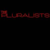 The Pluralists - Performance