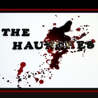The Haunches - Recording Sessions Ends In Tragedy